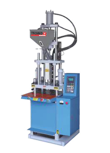 Diamond Wire Making Machine