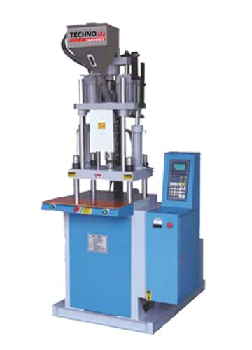 vertical-injection-molding-machine-tm-35-ton