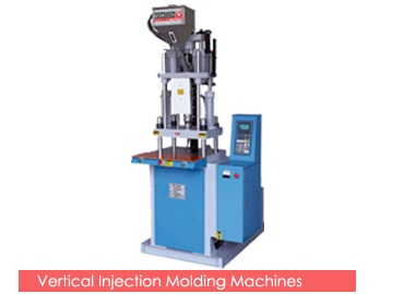 vertical-injection-molding-machine